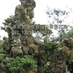 武汉园林景石刻字销售厂家_武汉风景石景石刻字_上吸水石黄腊石