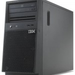 成都IBM服务器_x3100m4单路塔式服务器成都总代报价