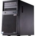 成都服务器IBM总代理_x3100m5新品财务专用服务器上市
