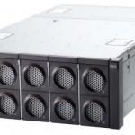 成都服务器IBM经销商_x3850x6四路旗舰型云加速服务器