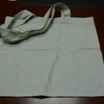 印刷布袋,专业定做帆布布袋,质量好