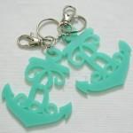 钥匙扣厂家 , 亚克力钥匙扣, 塑料灯钥匙扣 ,汽车钥匙扣