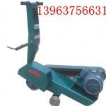 供应手推式砂轮机 砂轮机 AY手提式砂轮机 手推式砂轮机