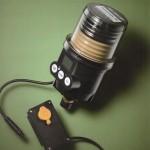 哪个品牌的自动注油器好用-pulsarlube代理商