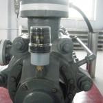 操作简单实用的自动加油器=专门用于链条润滑的注脂器