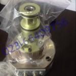 康明斯PT泵内置电子执行器3408326 常闭小流量泵芯3408324