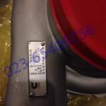 重庆康明斯NT855增压器总成3529040
