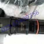 柴油机油泵油嘴 STC喷油器3609849重庆康明斯KTA38发动机原装配件