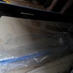 供应GRJ76挡风玻璃