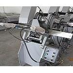 厂家直销塑料型材水槽铣床SCX01-2