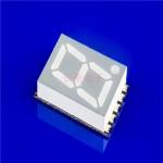 供应数码管贴片 厂家原装出货 CS5611AR