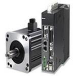 台达伺服电机驱动器ASDA-A2系列高功能型中国区一级代理