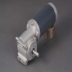 SPG直流电机 RA6系列