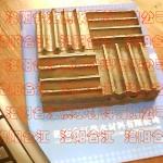 厂家供应批发SD型橡胶隔震体减振垫