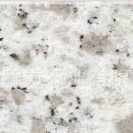 白色花岗岩白麻芝麻白G365