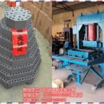 呼和浩特生产旺火机器一机多用可节约成本