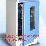 供应慧科SPX系列生化培养箱