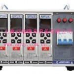 供应注塑智能温控器AR900A