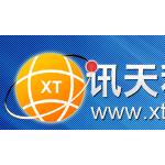 讯天科技:定制服务器打破市场常规