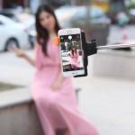 深圳商业摄影电子产品拍摄自拍杆拍摄