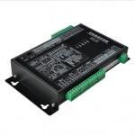 德立达停车场系统专用二次开发网络停车场控制器 TCP-102