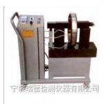 ETH-40智能轴承加热器厂家直销