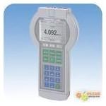 SIGMATEST测量仪