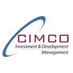 CIMCO模块