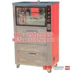 泰安128型烤地瓜机 128型电烤地瓜机 128型烤地瓜机多少钱一台