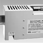 DSL-electronic隔离器