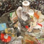 上海5吨文件纸销毁怎么收费,松江文件销毁在哪里,上海公司档案销毁处理电话