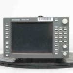 WFM700M视频分析仪