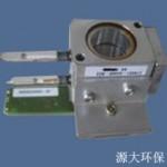 西门子U23分析仪检测器系列