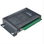 德立达TCP智能网络停车场控制器 TCP-200