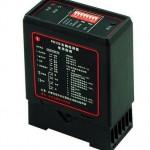德立达停车场系统专用地感/车辆检测器PD-132地感生产厂家