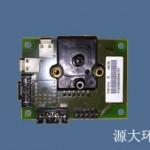 ABB EL3020分析仪 压力传感器