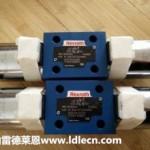 供应博世力士乐继电器型号HED80A1200K14S
