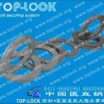 Top-Lock自锁垫圈