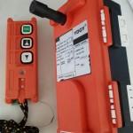 F21-2S工业遥控器F21-2S工业无线遥控器