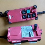 F21-4SB遥控器,F21-4SB工业无线遥控器