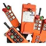 F21-E1B行车工业无线遥控器