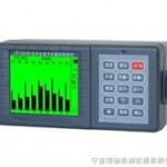 唐山LD-5000管道漏水检测仪厂家