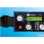 管道漏水检测仪 RD543二合一听漏仪
