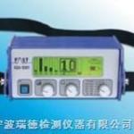 RD545数字式听漏仪