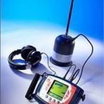 高级平安国际娱乐听漏仪 Xmic-lite高级平安国际娱乐听漏仪