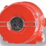 DET-TRONICS可燃气体传感器