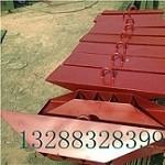 8吨船型地锚生产厂家,船型地锚