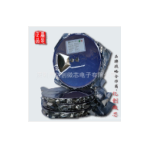 华晶3DG2482S-TO92原装正品,质量保证