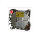 合泰HT66F40-SOP24原装正品 质量保证