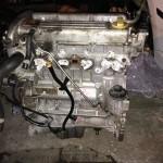 威达2.2发动机总成,威达2.2发动机拆车配件,威达全车配件